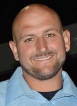 Adam McWhirter