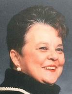Patty Brown