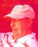 Norman K.  Leverenz