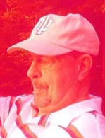 Norman Leverenz