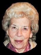 Dorothy Eldridge Blake