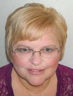 Deborah Parmerlee