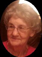 Norma O'Hair