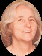 Dorothy Ruby White