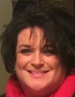 Pamela Muehlhausen