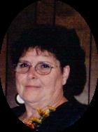 Carol Schultheis
