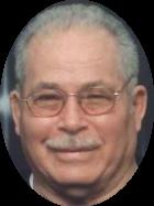 Earl Arnold