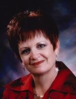 Darlene Goddard