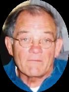 Howard Welker