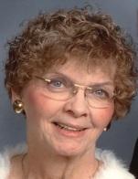 Cheryl Borud