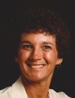 Gwenolyn Kay Allen