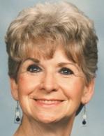 Barbara Wittenmyer