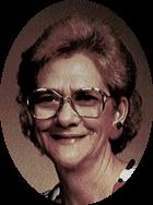 Nancy Andrew