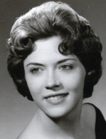 Phyllis Ruggieri