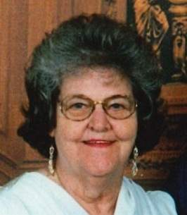 Mary Lou Schlangen
