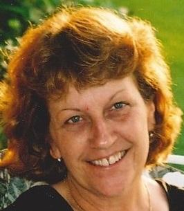 Wanda Stout