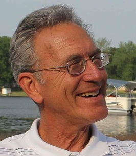 Dale Graves