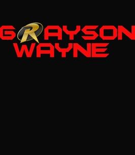 Grayson Turner