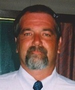 Charles A.  Tate